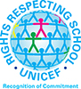 Rights Respecting School - UNICEF