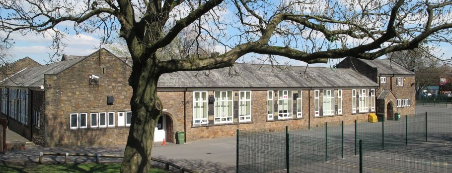 St Anne S C E Primary School St Anne S Is A Church Of