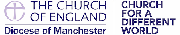 The Church of England - Diocese of Manchester